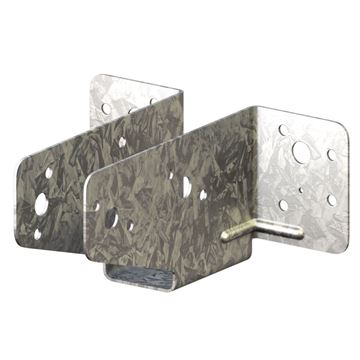 Picture of Girder Bracket (GTB)