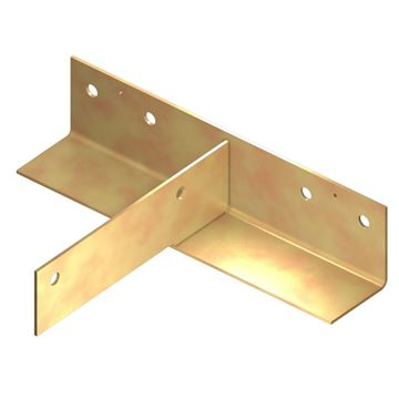 Picture of Universal Girder Bracket (GTB) - HiLoad
