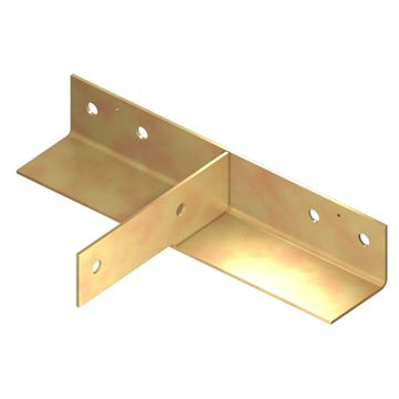 Picture of Universal Girder Bracket (GTB) - MidLoad